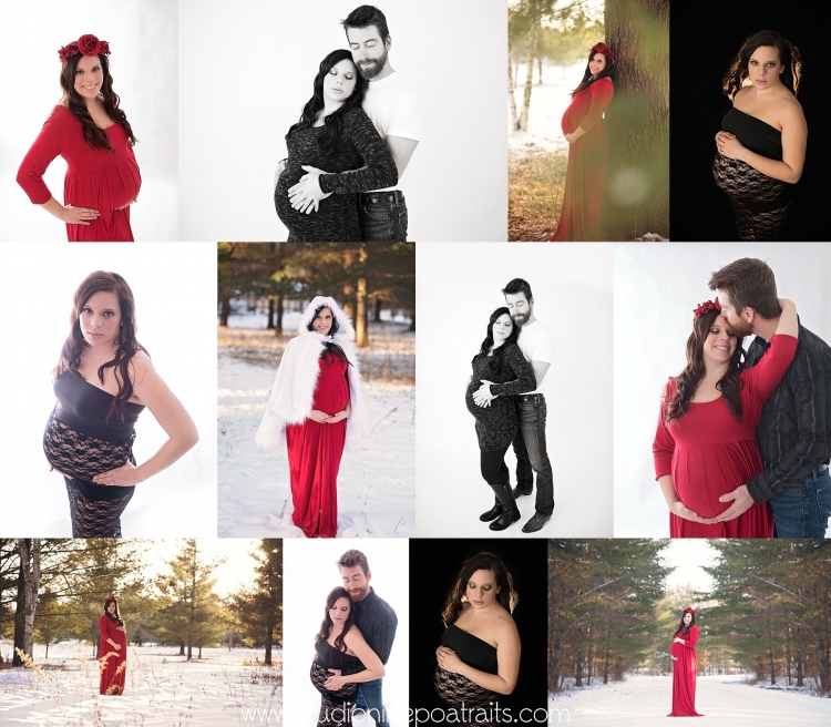Pine_City_MN_Maternity_Photographer