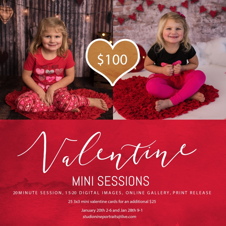 ValentineBlissMarketingBoard-5x5